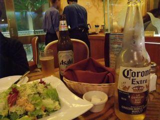 re8-beer.jpg
