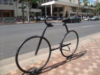 re8-bike.jpg