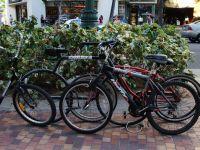 re8-bike2.jpg