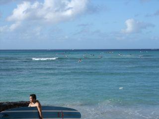 re8-surf.jpg