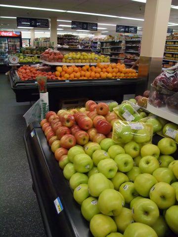 supermarket2.jpg