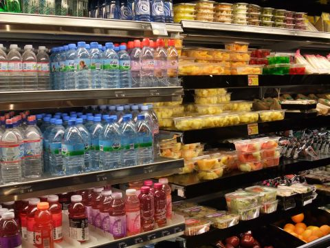 supermarket4.jpg